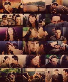 A Walk to Remember - Loved the movie and book...Nicholas Sparks is a genius