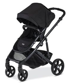 08695a51f 14 Best Baby Jogger Summit X3 Stroller Review images