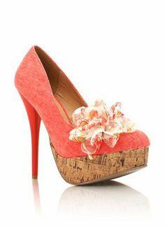 coral heels | original.jpg