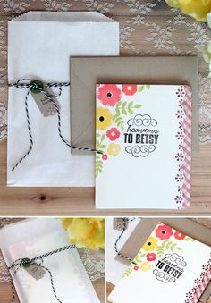 images about CardsStationery Stationery