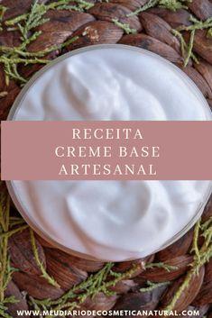 Homemade Cosmetics, Natural Shampoo, Luz Natural, Natural Cosmetics, Bath Salts, Doterra, Diy Beauty, Diy And Crafts, Soap