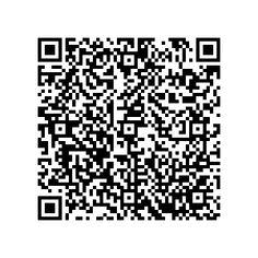 Songtradr - The Music Solution Coding, Music, Musica, Musik, Music Games, Music Activities, Muziek, Programming