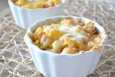 What To Cook, Tofu, Macaroni And Cheese, Cooking, Ethnic Recipes, Fit, Kitchen, Mac And Cheese, Shape
