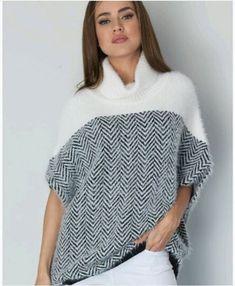 15 ideas cardigan women knitwear for 2019 - style ✓ knitwear ., 15 ideas cardigan women knitwear for 2019 - style ✓ knitwear Strick Cardigan, Knit Cardigan, Cardigan Design, Knit Fashion, Fashion Outfits, Fashion Ideas, Sweater Fashion, Womens Fashion, Teen Winter Outfits