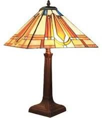 tiffany lamp - Google Search