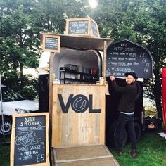 Food truck, converted horse box, mobile kitchen, catering truck | United Kingdom | Gumtree