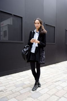 London Street, Street Fashion, Normcore, Street Style, Style Inspiration, Urban Fashion, Urban Style, Street Style Fashion, Street Styles