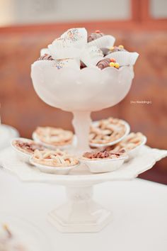 Sugar Bee Sweets, Cake Balls: Fort Worth Wedding Photographers: Shawna and Jordan   Thistle Hill Mansion and Reata Restaurant  