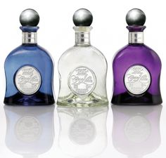 Two Casa Noble Tequila Recipes to Kick Start Your Tuesday Feat. Carlos Santana!