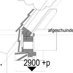 """Gallery of Schoolgarden """"De Buitenkans"""" / RO&AD Architecten - 21"""