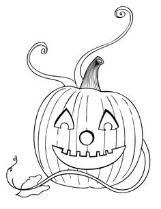 Index Of Imagesbarney Coloring Pages