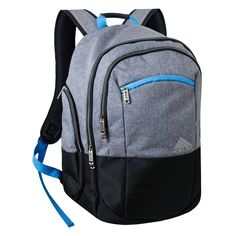 9c7143a3b85 Kelty Latitude Laptop Backpack
