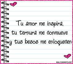 I Love You More Quotes In Spanish : ... +quotes+Spanish Love Quotes and Sayings - Love Quotes in Spanish I