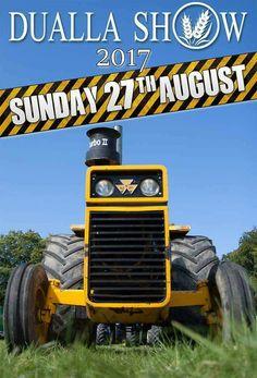 Truck Festival, Trials, Monster Trucks