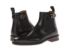 No results for Magnanni ciro black Flat Boots, Wedge Boots, Knee High Boots, Ankle Boots, Dress With Boots, Lace Up Boots, Riding Boots, Combat Boots, Leather Chelsea Boots