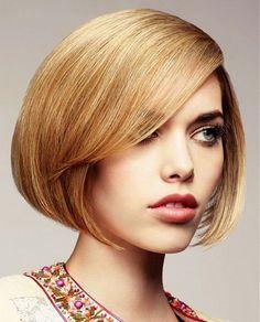 Hairstyles For Short To Medium Hair Short Sasoon Hair Style  Short » Bob Hairstyles Vidal Sassoon