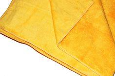 "Pamper Yourself Super Soft Absorbent Microfiber Bath Sheet Beach Towel Oversize 40""x70""  //Price: $ & FREE Shipping //     #Bathroom Oversized Beach Towels, Bath Sheets, Free Shipping, Bathroom, Washroom, Full Bath, Bath, Bathrooms"