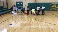 Big kids kids and big kid's kids let's play! TubRun! #ZorbingATL #ZorbingAtlanta #Zorbing #BounceHouse #BounceHouses #BouncyHouse #BouncyHouses #MoonBounce #MoonWalk #JumpyHouse #JumpingHouse #JumpingCastle #MUATWC #MeetUsAtTheWinnersCircle #Atlanta #Inflatable #Inflatables @FieldDaysNMoore look for us on #Yelp #Twitter #Facebook #Tumblr #Pinterest #Instagram http://ift.tt/28R2cbd