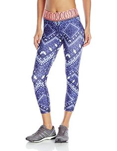 Athleisure is such a hot trend right now and these are the perfect pants to rock if you want to try it out!