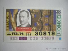 Stamp, Baseball Cards, Google, Sports, Image, Hs Sports, Stamps, Sport