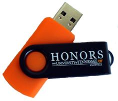 We love working with schools, and schools always love their personalized drives. We here at CFgear feel very strongly about creating a more technologically advanced classroom, and flash drives are the perfect way to do just that. What would your school do with custom flash drives?