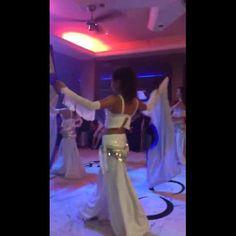 T H E G E L İ N  K I N A  O R G A N İ Z A S Y O N  05309410210 / 05309482486   Y E L P A Z E  S H O W  #thegelinkina #thegelinkinaorganizasyonu #thegelin #henna #hennanight #hennatattoo #dancers #kinagecesiorganizasyonu #kina #organizasyon #kinagecesi #event #events #brides #bride #thebride #dansgösterisi #oryantal #dans #dansci #kostum #kinatahti #kirmizikonsept