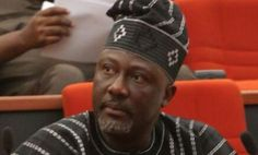 Why we have not reacted to Dino Melaye's certificate scandal- Ahmadu Bello University
