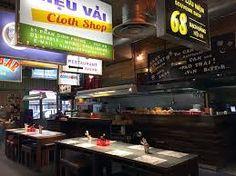 「タイ料理 内装」の画像検索結果