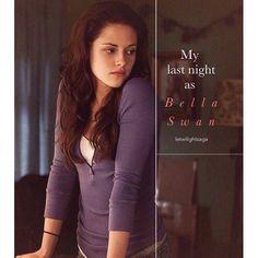 Edward Bella, Edward Cullen, Twilight Quotes, Twilight Saga, Bella Swan Vampire, Breaking Dawn, Kristen Stewart, Outfits, Vampire Diaries