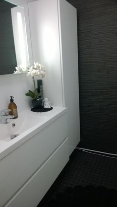 wc,wc:n sisustus