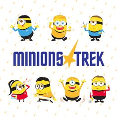 Credit cards with Minions pictures AM, Saturday November 2015 PST) - 10 pics - Minion Quotes Minion Photos, Mundo Nerd, Yellow Guy, Minions Love, Best Credit Cards, Star Trek Voyager, Minions Quotes, Despicable Me, Nerdy