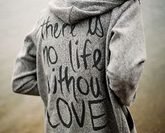 I want this hoodie haha