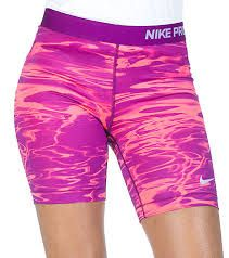 Image result for nike pro womens