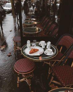 New Travel Photography Inspiration Paris Ideas Brewery Interior, Small Business Start Up, Parisian Cafe, Cafe Restaurant, Bar Restaurant Design, Organic Restaurant, Restaurant Branding, Restaurant Ideas, Travel Destinations