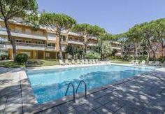 Barcelona Real Estate Agency | Barcelona Properties On Sale - Barcelona Sotheby's International Realty ID_SITP1131