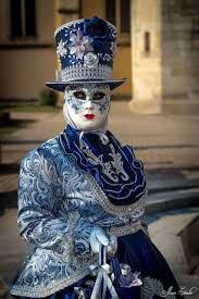 Image result for venice carnivale horse costume
