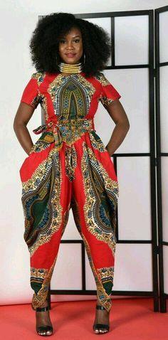b6f6611b07c african fashion ideas that looks great .. 13018  africanfashionideas Black  Women Fashion