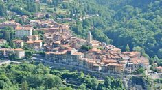 A charming Swiss-like village not too far from Lantosque. I drove the wrong way and was stopped by a policeman! St Martin Vesubie, Parc Alpha, Cagnes Sur Mer, Cap D Antibes, Juan Les Pins, Villefranche Sur Mer, Monaco, Saint Jean, France Travel