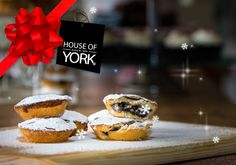 Browse through our bakeware range for all your baking needs. House Of York, Bakeware, Muffin, Inspire, Number, Baking, Breakfast, Ideas, Food