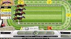 Champion of the Track™ es un juego de máquina tragamonedas de 5 tambores y 30 líneas creadas por NetEnt. Jugar gratis en TragamonedasX.com: http://tragamonedasx.com/juegos-gratis/champion-track/