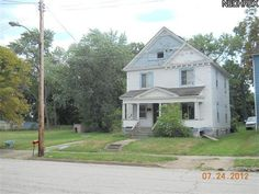 MLS # 3380953 - 53 East Marion Ave, Youngstown OH, 44507 | Homes.com $7,900.00