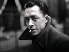 Camus is the greatest of the philosophers of 'the absurd'. His idea is simple: Human beings are caught in a constant attempt to derive meaning from a meaningless world. This is the &#82…