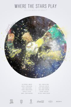 Where the stars play