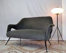 Divano rotondo ~ Divano letto sofa couch design beka mod tortuga in vetroresina