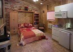 pole-barns21.jpg; 600 x 450 (@100%)   Barn Homes   Pinterest   Rv ...