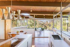 kitchen 2_web.jpg