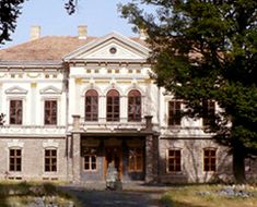 Horváth-kastély Bögöte Heart Of Europe, Homeland, Hungary, Palace, Castle, Explore, Mansions, House Styles, Travel