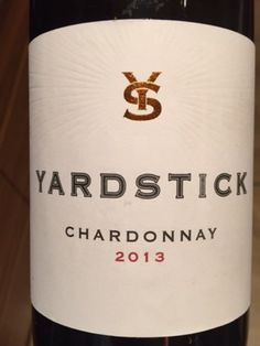 Surprise someone special with Chardonnay from the Yardstick winery. Get pricing and availability in our wine catalogue. Chardonnay Wine, Vines, Wordpress, God, Bottle, Dios, Flask, Allah, Arbors