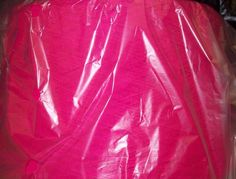 Machine Knitting Cone Yarn, Hot Pink 2/17 Acrylic, Sock Machine Acrylic Yarn, Looks and feels like Cotton by stephaniesyarn on Etsy