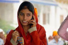 Indian-People-Faces-of-India - Hübsche Leute Writing Images, Indian People, Jaisalmer, Varanasi, Jodhpur, Photo Essay, Drawing People, Pretty People, Candid